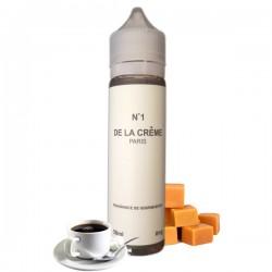 N°1 50ML - De la Crème