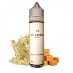 N°0 50ML - De la Crème