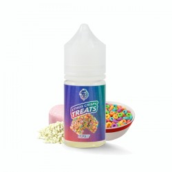 Fruity Crispy Treats 30ml Concentré - Ethos Vapors