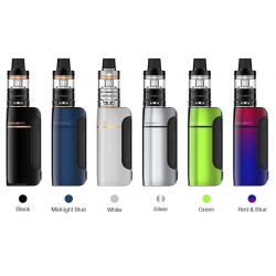 Kit Armour Pro 100w avec Cascade Baby 2ML TPD - Vaporesso