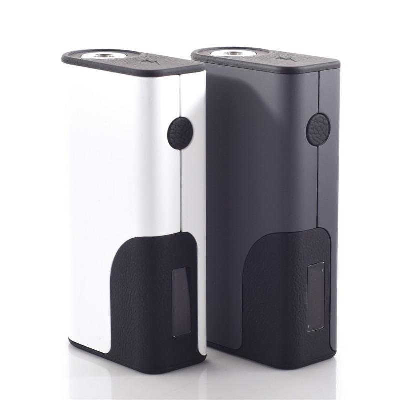 Box Decimus 150W - Praxis vapors