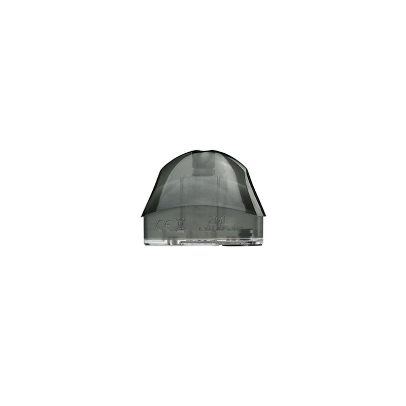 Cartouche 2ML pour S8 Pod - Smoant