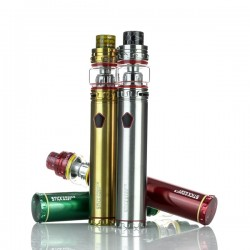 Kit Stick Prince Baby - Smoktech