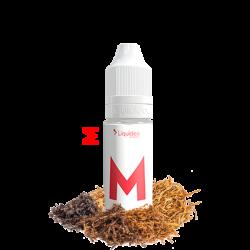 Evolution - Le M 10ML - Liquideo