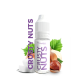 Evolution - Crusty Nuts 10ML - Liquideo