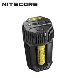 V2 In-car 3A - Nitecore