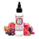 Raspberry candy 60ml - You got e-juice
