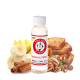 Banana Nut Bread - You Got E-Juice