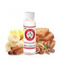 Banana Nut Bread TPD 50ML Arôme Boosté - You Got E-Juice