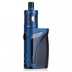 Kit Kroma A Zenith 2ML - Innokin