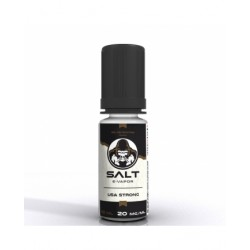 Usa Strong 10ML - Salt E-Vapor by Le French Liquide