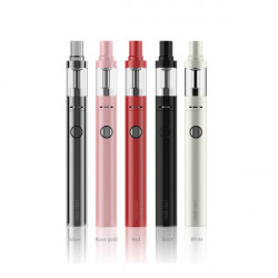 Kit Ijust start 1300mah - Eleaf