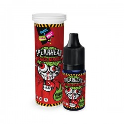 Spearhead Concentré 10ML - Power Berries - Chill Pill