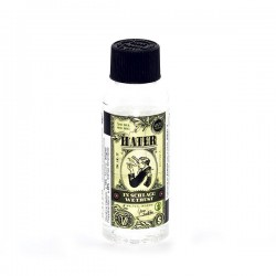 Hater 50ML - Vape Institut
