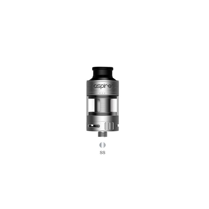 Tank Cleito Pro 3ML - Aspire