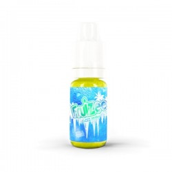 Icee Mint 10ML - Fruizee