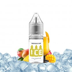 Ice Sejora Concentré 10ML - cloud cartel