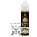 Drizzled 50ML Mix - 80V