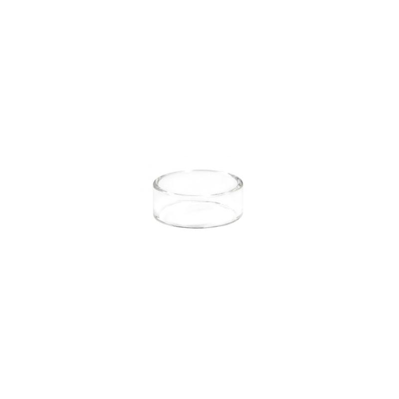 Pyrex Cascade Mini - Vaporesso