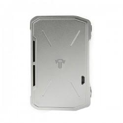 Invader IV - Tesla