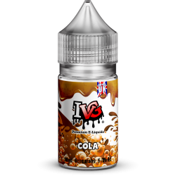 Cola Concentré 30ML - IVG