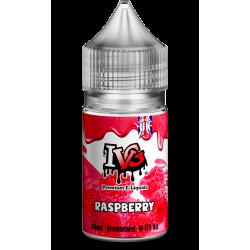 Raspberry Concentré 30ML - IVG