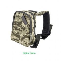 Doctor Coil V2 Shoulder Bag + 7 DIY Tools - Advken