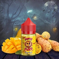 Crazy Moon Concentré 30ML - Mistiq Blood