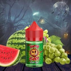 Green Eyes Concentré 30ML - Mistiq Blood