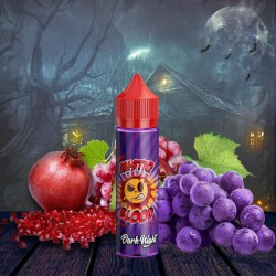 Dark Night 50ML - Mistiq Blood