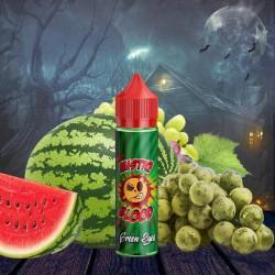 Green Eyes 50ML - Mistiq Blood