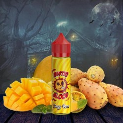 Crazy Moon 50ML - Mistiq Blood