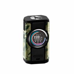 Box Dynamo 220W - Aspire