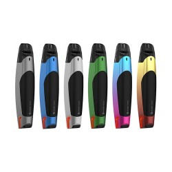 Kit Exceed Edge 650mAh - Joyetech