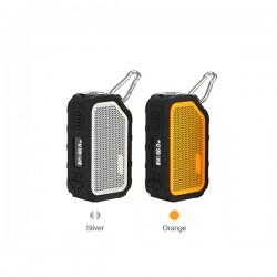 Box Active Bluetooth Music - Wismec