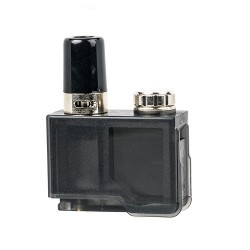 Pod pour Kit Orion par 2 - Lost Vape