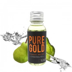 Pure Gold 30ML Concentré Classic - Medusa