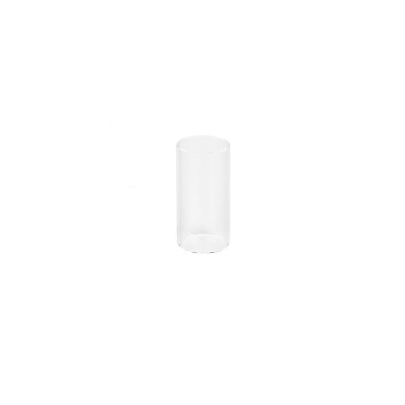 Pyrex Glass pour Gs AIR 2 - Eleaf