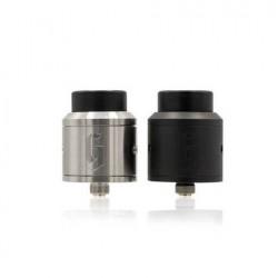 Goon V2 RDA 25MM - 528 Custom Vapes