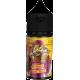 Cush Man - Mango Strawberry Concentré 30ML - Nasty Juice