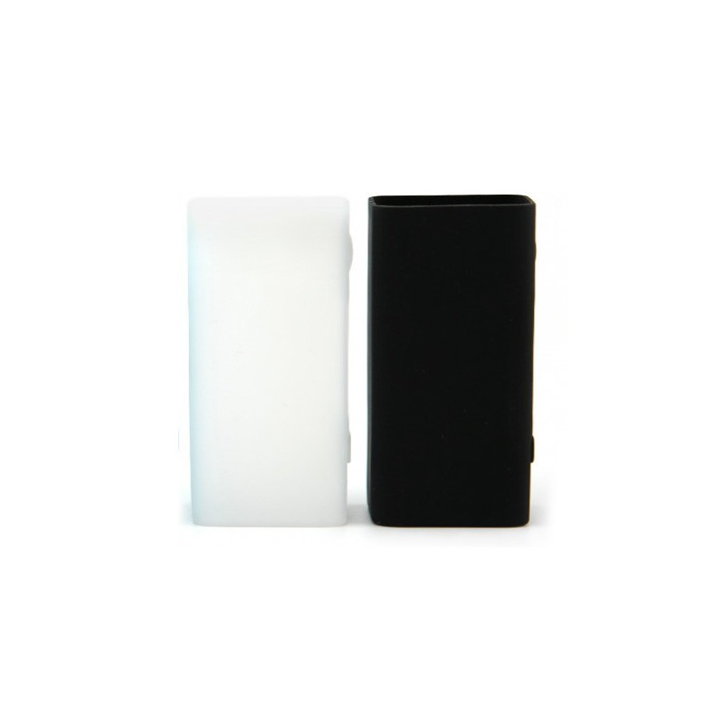 Housse silicone VTC Mini - Joyetech