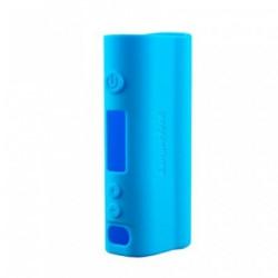 Housse silicone Topbox/Subox mini - Kangertech