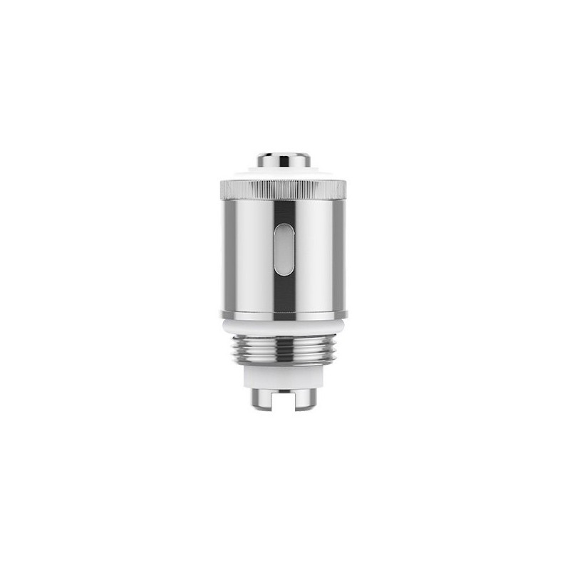 Résistances pour GS Air Pure Cotton (0.75 ohm) - Eleaf