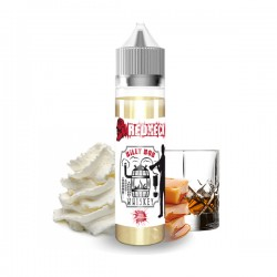 Billy Bob 50ML - Redneck