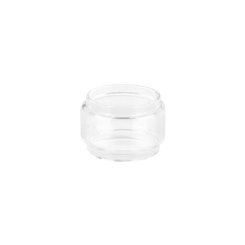 Baby V2 Bulb Glass 2ML - Smoktech