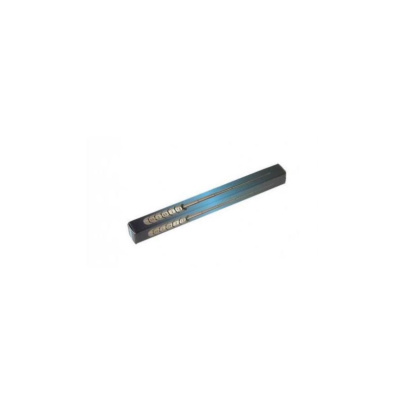 Tige micro coil