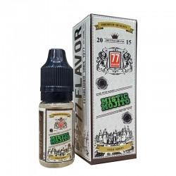 Mistic Mojito Premix Concentre - 77 Flavor
