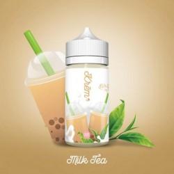 Krem Milk Tea 100ml - Skwezed