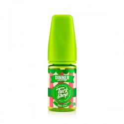 Apple Sours 25ML - Dinner Lady