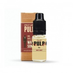 Want Some ? 10ML - Cult Line - Pulp